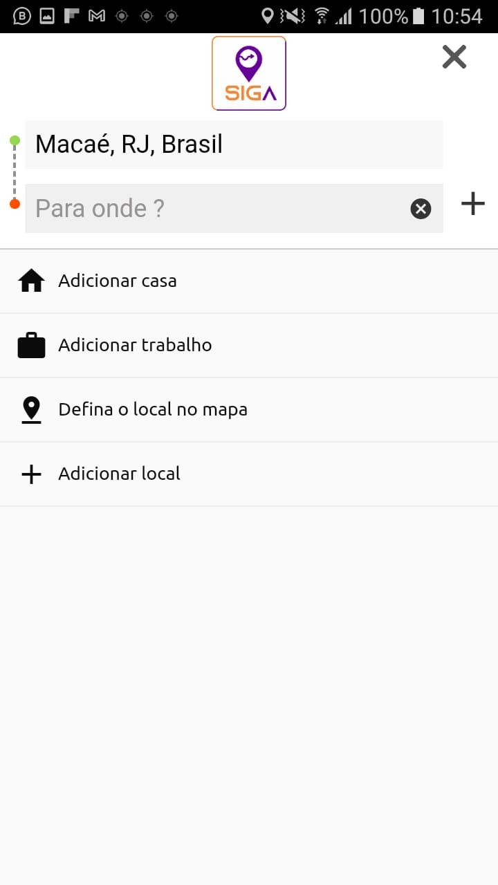 PICTURE-Siga Mobilidade